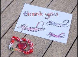 childrens-thankyou-card