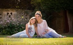 photographer-stratford-upon-avon-warwickshire-mother-and-daughter