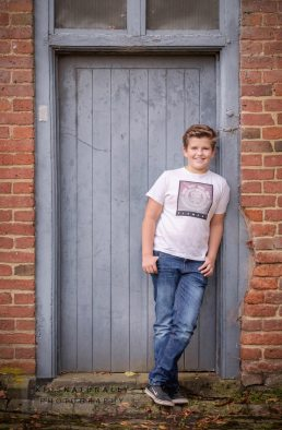 family-photographer-worcester-son
