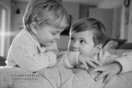 Children photographer warwickshire