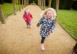 outdoor photographer Warwickshire