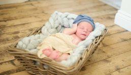newborn-photography-near-Redditch-Worcestershire