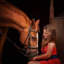 teenager-family-photographer-Warwickshire