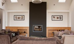 Framed_photos_interior_design_1