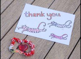 childrens-thankyou-card