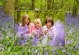 Family Photography Warwickshire