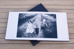 Warwick-Photographer-albums