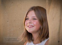 photographer-stratford-upon-avon-warwickshire-daughter
