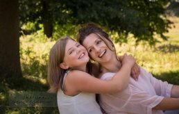 photographer-stratford-upon-avon-warwickshire-mother-and-daughter