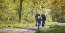 Family-Photography-in-Warwickshire