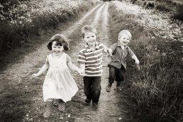 Family Photography Warwickshire