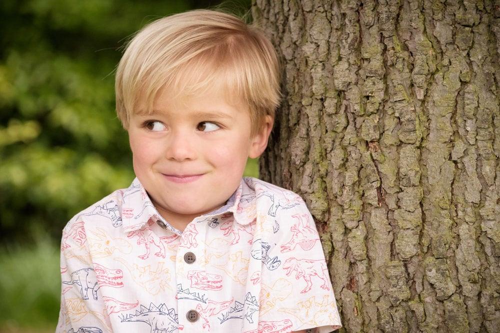 Blog - KidsNaturally Photography