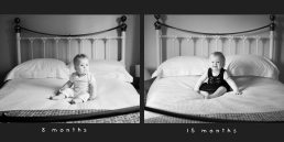 baby-photos-baby-in-bed-birmingham