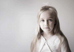 children's-photographer-stratford-upon-avon-girl