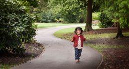 children's photography in Birmingham