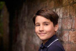 boy by family-photographer-Leamington-Spa