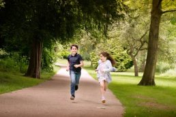 children by family-photographer-Leamington-Spa