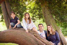 family-photographer-Leamington-Spa