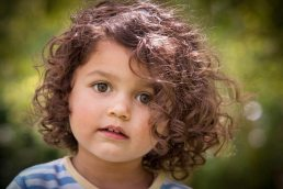 family-photographers-stratford-upon-avon-girl