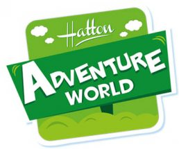 Things to do in Stratford-upon-Avon with toddlers: Hatton