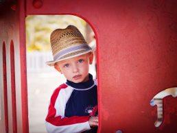 Destination Family Photography