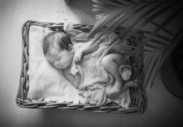 newborn-photography-in-Warwickshire